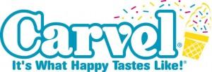 Carvel Free Ice Cream